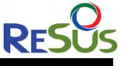 Resus Energy PLC